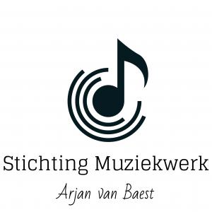 Logo Muziekwerk